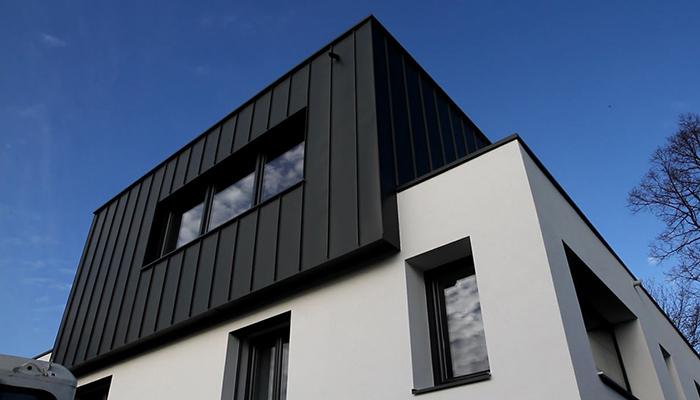 Bischheim-ossature-bois-6