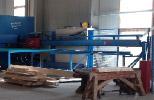 atelier-charpentes-moog-2
