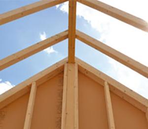 construction-ossature-bois