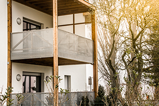 terrasse bois bas-rhin